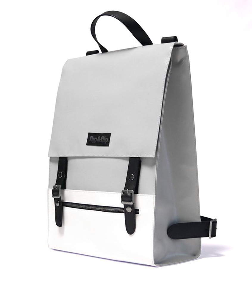 """GRAC"" BACKPACK"